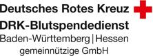 Deutsches Rotes Kreuz - DRK                                 Blutspendedienst